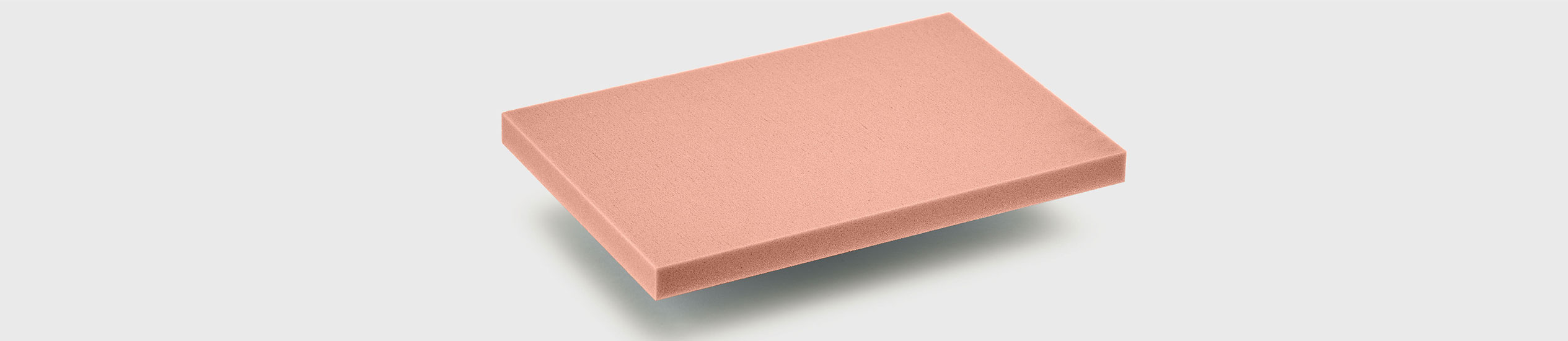 PVC foam offers optimal stiffness-to-weight-ratio, good impact strength , water resistance, thermal insulation, low resin absorption and high fatigue resistance